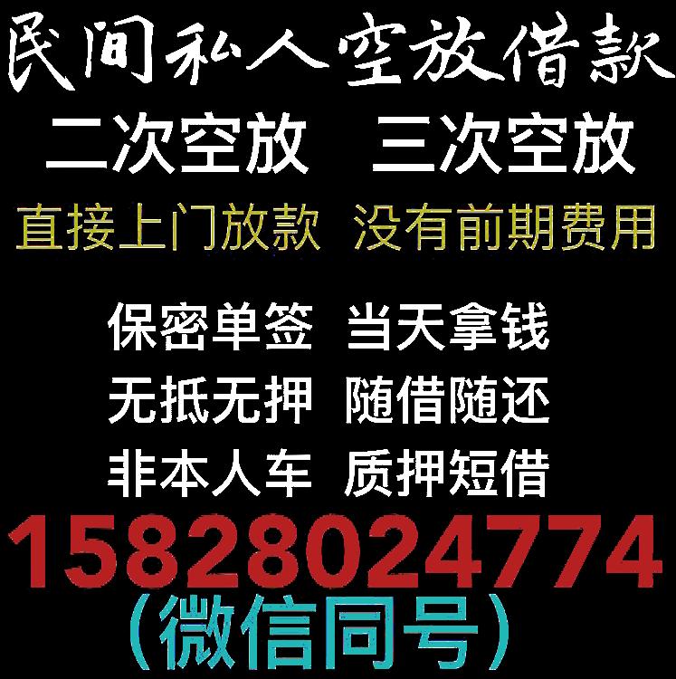2fcf56588f4181c32488ebfa5e75b75d.jpg