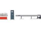 高速PPR管机械ppr冷水管设备ppr管机器ppr塑料机械