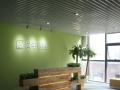 专卖店设计装修 门面店面设计 招牌橱窗设计 形象墙