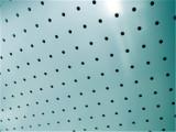 在哪能买到好用的粉末喷涂装饰铝板冲孔板