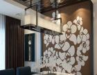 环保纳米贝壳粉生态涂料壁纸硅藻泥