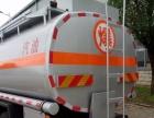 转让 油罐车江淮5吨油罐车 洒水车现货转让