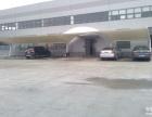 合肥汽车棚定做 汽车棚设计安装汽车停车棚公司价格