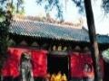 G20千人行 河南博物院、云台山、龙门石窟、少林寺、包公祠双动4