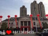 新型气球空飘支架 厂家直销 开业庆典 空气气球广告支架价格
