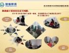 武汉中小学课程培优常青江岸金银潭各校区特色教学专业师资团队
