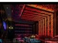 最专业精致的星级主题酒店设计,夜场设计,洗浴设计