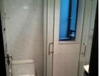 爱琴海岸康年 1室1厅 45平米 精装修 押一付一