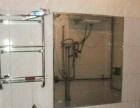 地铁口便宜住宿分男生女生公寓可短租包水电网