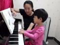 北京西城区钢琴哪家好
