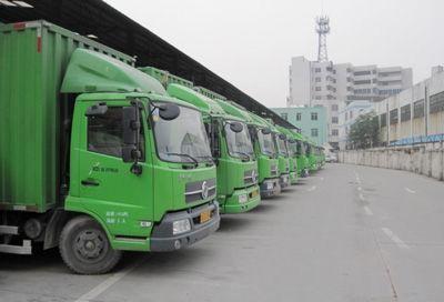 苏州 昆山 吴江 搬家搬厂-大小型搬家 长途大型搬家