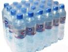 泉阳泉桶装水 瓶装水专营店