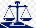 民事纠纷,合同纠纷,工程欠款,借贷纠纷,婚姻家庭