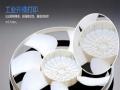 南宁3D打印机批发价格