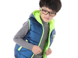 2014新款儿童马甲童装马甲男童马甲