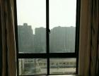 出租鸿景名苑10楼130平方3室2厅2卫,精装修4.1万1年