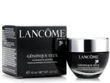 lancome/兰蔻 小黑瓶眼霜 肌因赋活眼霜15ML