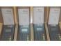 鹤壁刷卡机自选商户手机POS机POS机费率上调了吗?