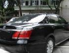 丰田皇冠2012款 皇冠 2.5 自动 Royal 导航版 车型