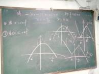 福永白石厦一对一高一数学家教辅导小班高中数学一对一上门