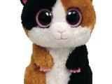 新款毛绒玩具,卡通玩具,动物玩具,大眼睛玩具,公仔,玩具鼠