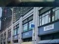 伟星金域国际 商业街卖场 60平米