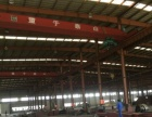 高新红枫路8760方钢结构厂房出租
