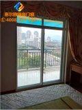 酒店窗户隔音改造 专业隔音窗 改善声环境 打造五星级的住宿