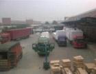 黄江的货运到安庆有没有?