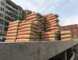 莲塘销售沙子水泥 莲塘建材直销水泥 红砖 等