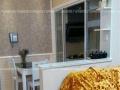 九州装饰公司承接全市装修工程