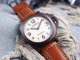 探讨600元的高仿天梭手表,看不出A货多少钱