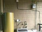 空调清洗、拆装、加氟、维修 等家电维修