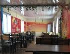新利路青岛国际创新园对面快餐店转让