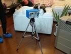 甲醛的危害 新装修房子室内空气污染检测