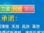 三亚狼王网络营销培训九大营销模块,可免费试听!