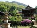 韩国留学韩语学习的技巧