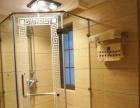 租)人才大市场附近/深圳安全大学生求职公寓空调开放