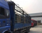 厂家供应活动地板 PVC防静电地板 本省静电地板