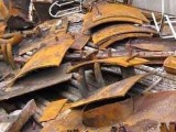 合肥电缆回收
