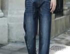 裤豪牛仔裤 裤豪牛仔裤诚邀加盟
