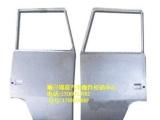 吉利全球熊猫CROSS汽车配件 二手拆车