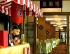 江西宾馆储值卡优惠活动