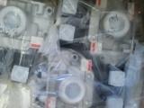 供应日本进口HD3-2S-BCA-025AY-WYA2电磁阀
