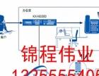 松下数字程控电话交换机,智能IPPBX-NS300