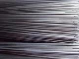 不锈管材 304L不锈钢毛细管