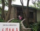 韶山、北京、天津、北戴河大型专列11日游
