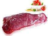 冷冻肉牛肉批发百康肉类品牌鲜牛肉大黄瓜条米龙牛肉会牛扒