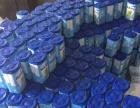 港货批发 港货店加盟 香港奶粉、药油、日用品等批发
