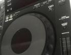 出售各类DJ设备 打碟机 混音台
